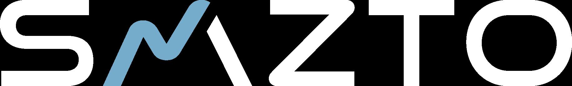 cropped-SMZTO_logo_2020_RGB_negativo.png